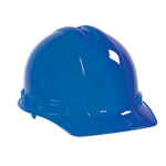Safety & Industrial Supplies