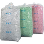 20 Cubic Foot Polystyrene Loose Fill