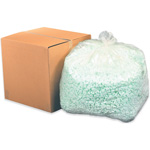 UPSable Polystyrene Loose Fill