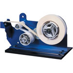 Double Coated Masking Tape Dispensers