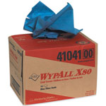 WypAll X80 Shop Pro Wipers