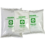 Ice-Brix Biodegradable Packs
