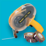 Adhesive Transfer Tape Dispensers