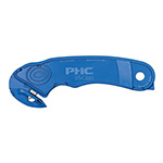 DSC-301 Disposable Safety Cutter
