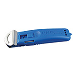 EZ7 Guarded Spring-Back Safety Cutter