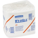 WypAll L30 Economy Wipers