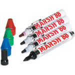 Marsh 88 Disposable Valve Markers