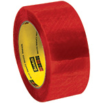 3M - 3199 Security Carton Sealing Tape