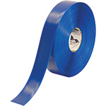 Deluxe Safety Tape - Mighty Line™