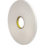 3M - 4462 Double Sided Foam Tape