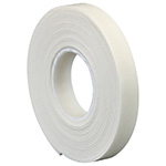 3M - 4466 Double Sided Foam Tape