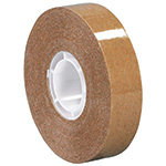 Industrial - 467 Adhesive Transfer Tape