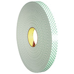 3M - 4032 Double Sided Foam Tape