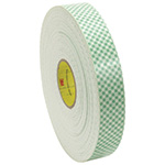 3M - 4016 Double Sided Foam Tape