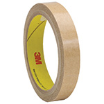 Adhesive Transfer Tape - Hand Dispensed Rolls