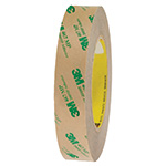 3M - 467MP Adhesive Transfer Tape - Hand Rolls