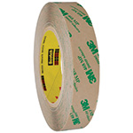 3M - 468MP Adhesive Transfer Tape - Hand Rolls