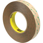 3M - 9472LE Adhesive Transfer Tape - Hand Rolls