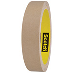 3M - 9482PC Adhesive Transfer Tape - Hand Rolls