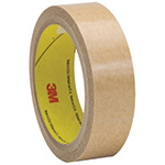 3M - 927XL Adhesive Transfer Tape - Hand Rolls