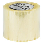 3M - 3765 Label Protection Tape