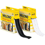 Velcro Tape - Combo Packs