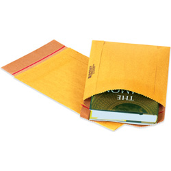 mailing bags mailing envelopes poly mailers bubble mailers