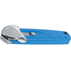 S7™ Safety Cutter Utility Knife - Ambidextrous