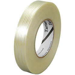 "3/4"" x 60 yds. (12 Pack) 3M - 8932 Filament Tape"